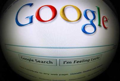 Google homeview streetview maar dan in huis social for Huis zichtbaar maken google streetview